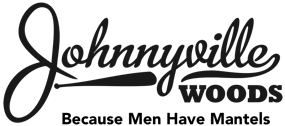 JohnnyvilleWOODS_small 2.png