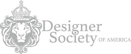 DSA-v1-logo-grayscale.jpg