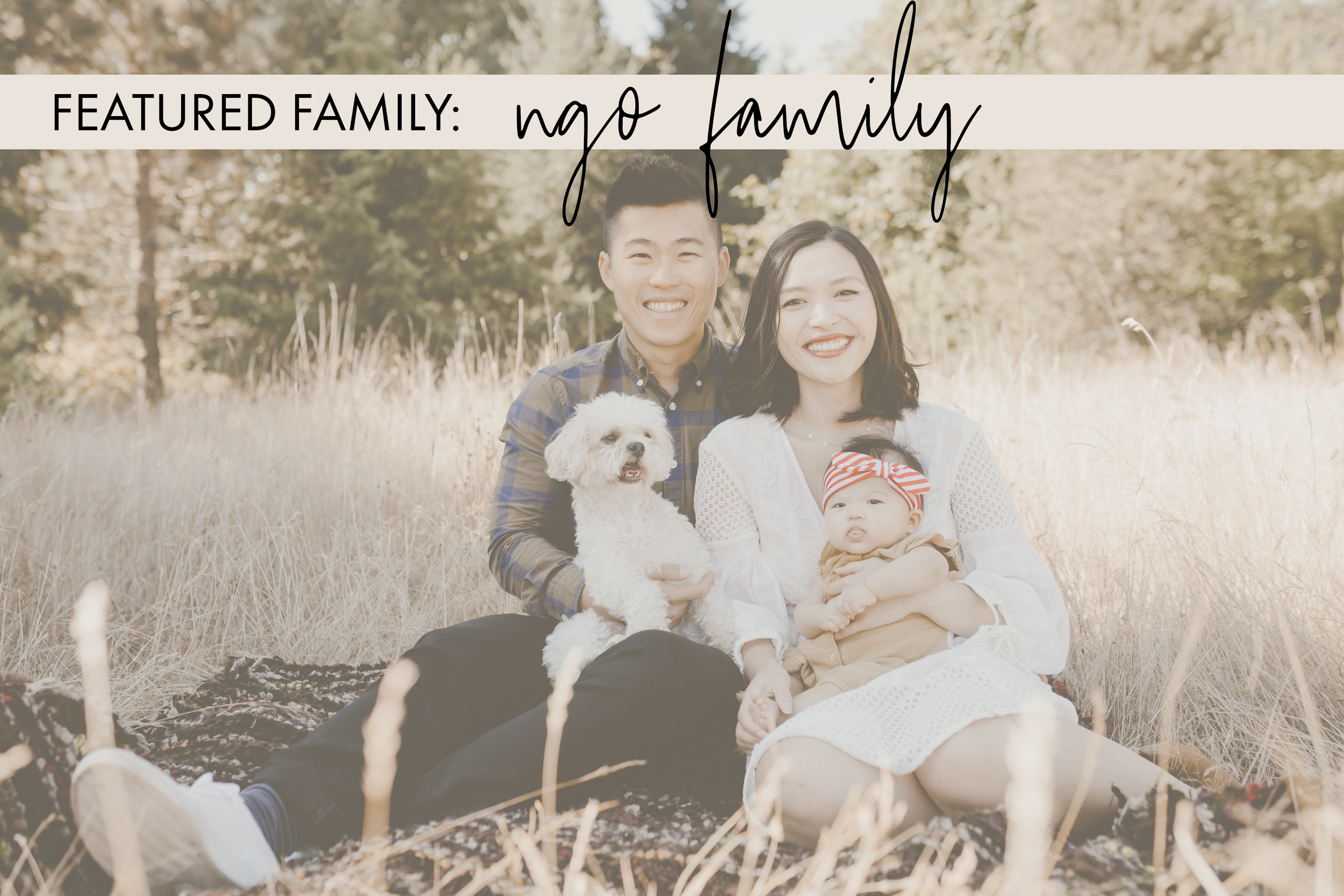 ngo family.png