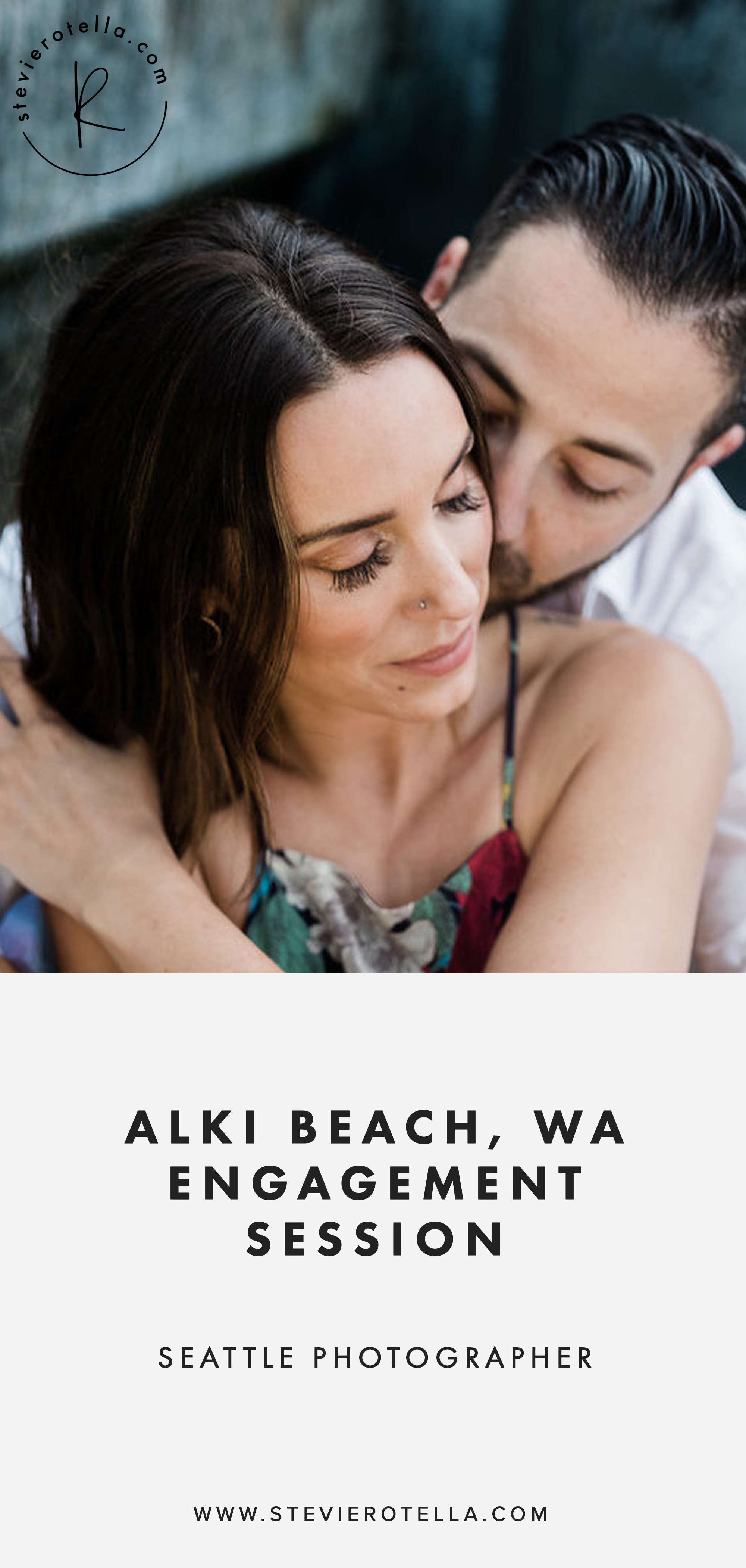 alki engagement.png