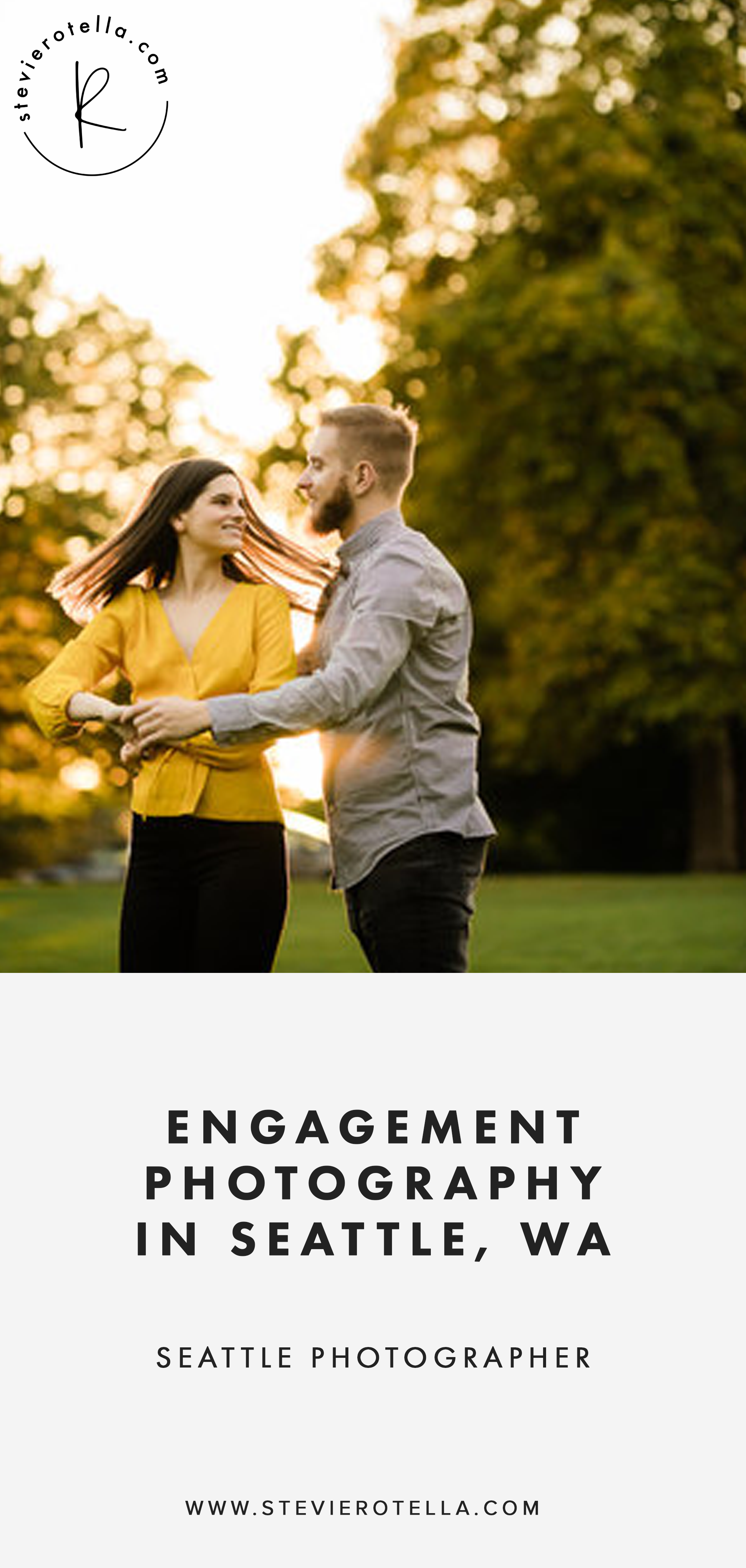 engagement photos seattle.png