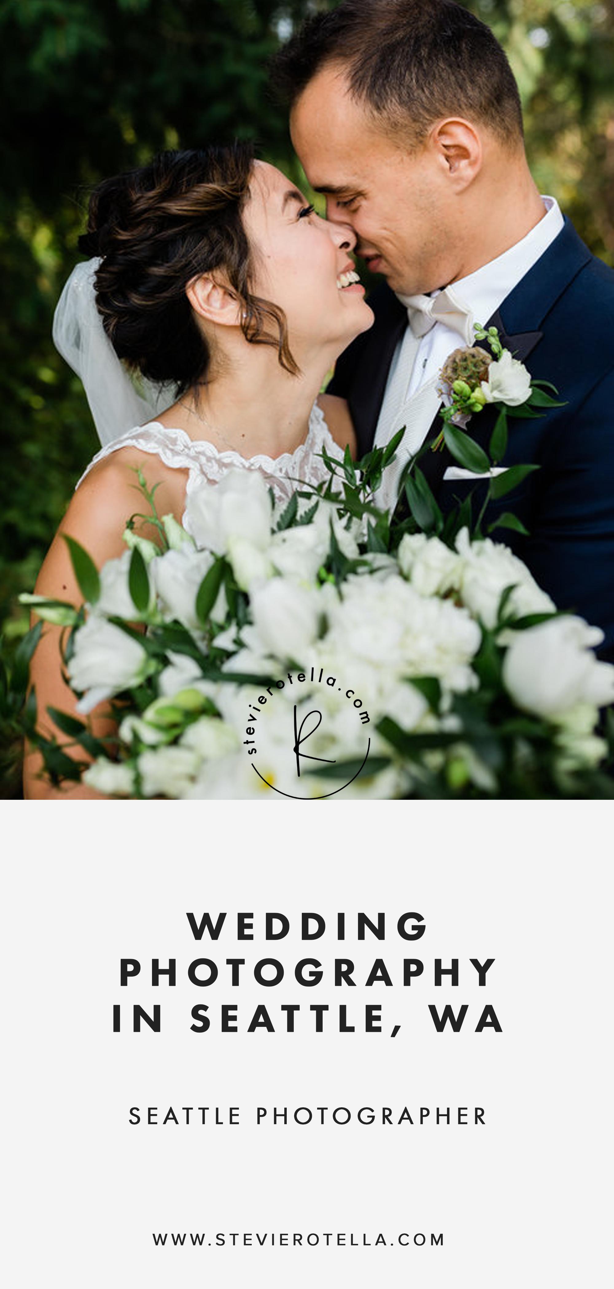 wedding photos seattle.png