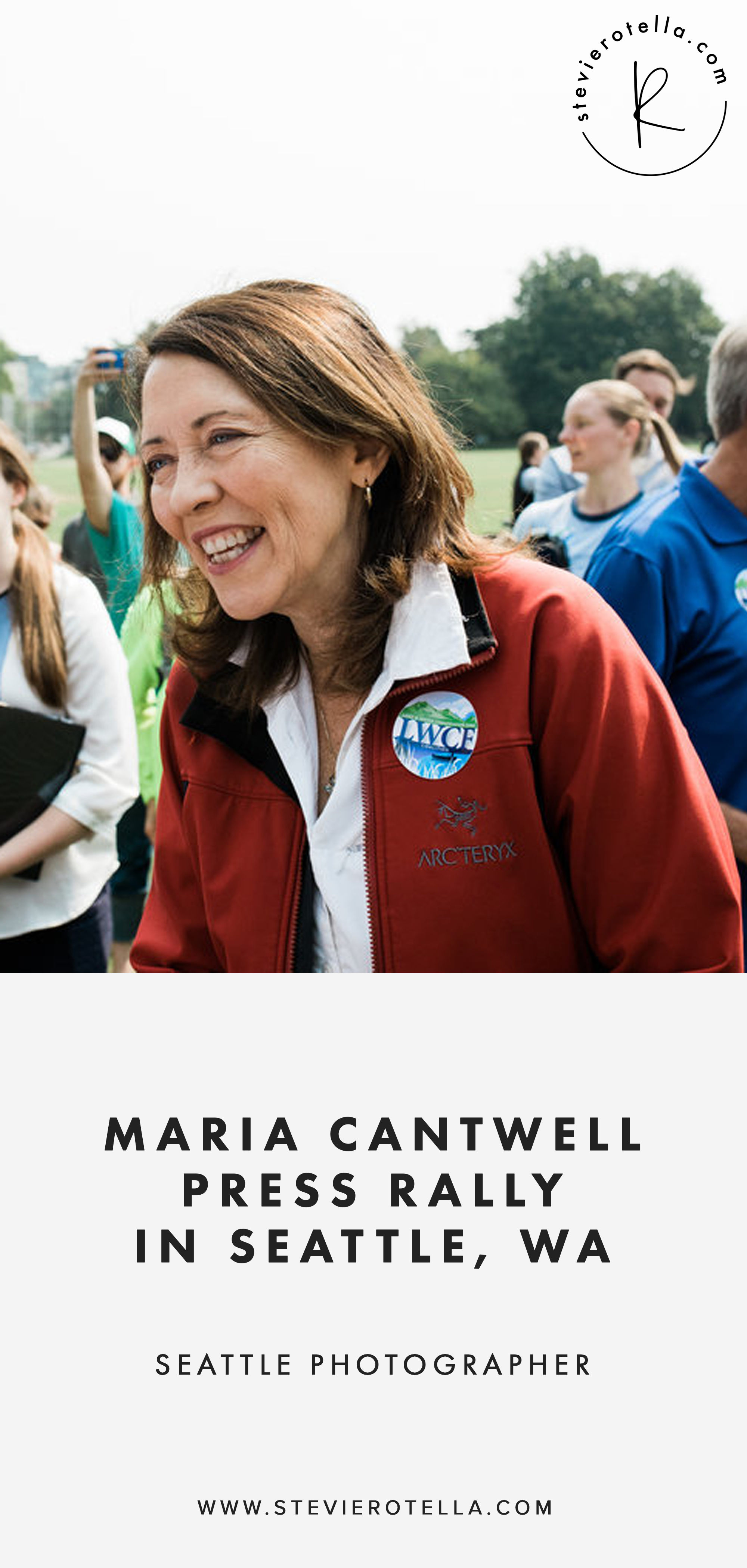 maria cantwell seattle.png