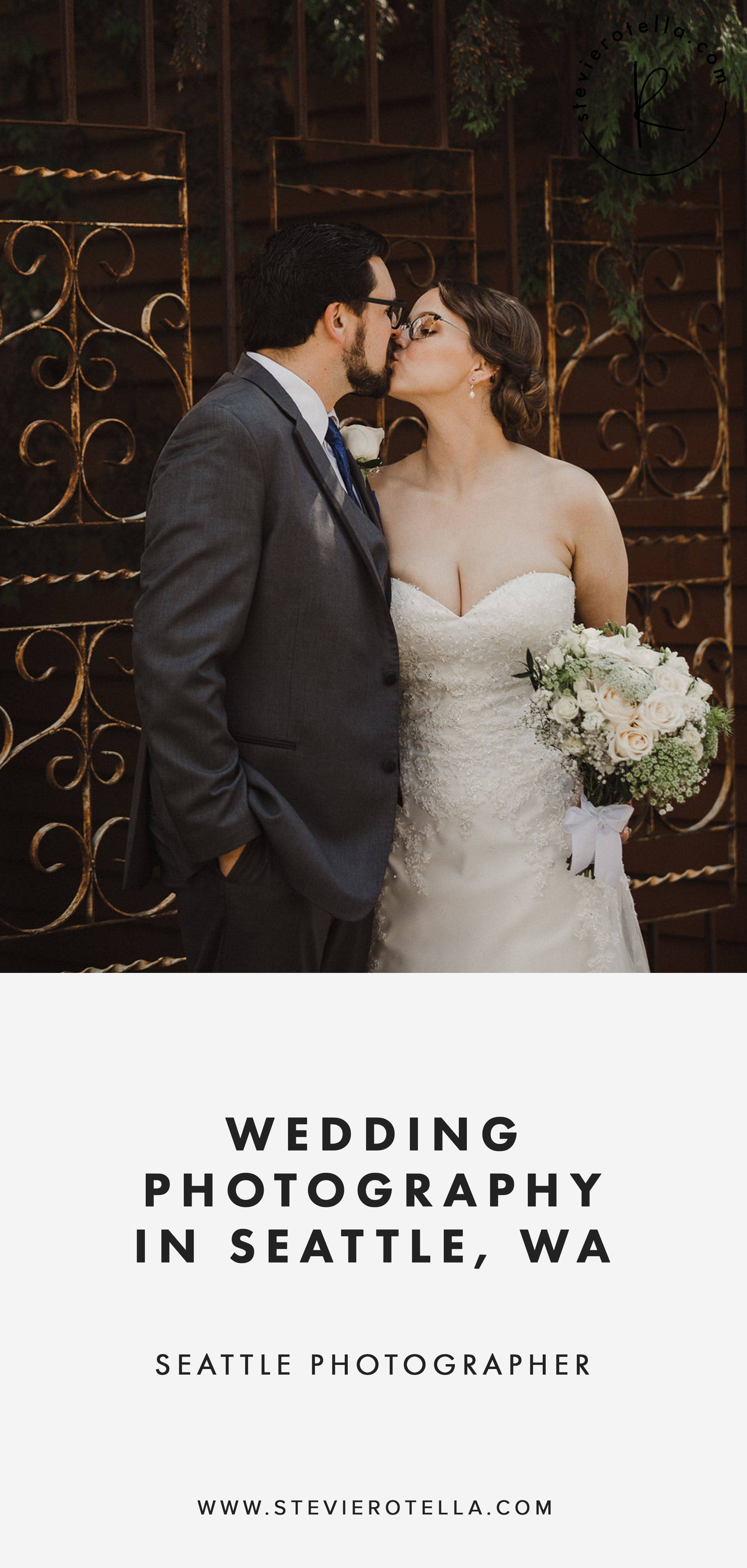 wedding photos seattle 2.png