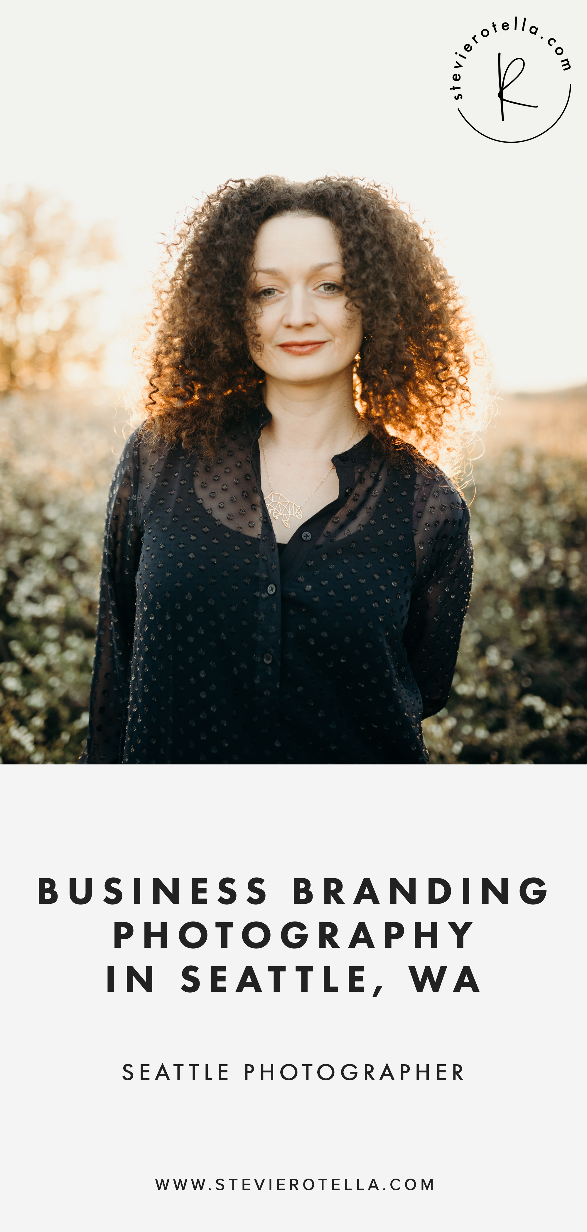 business branding seattle washington.png