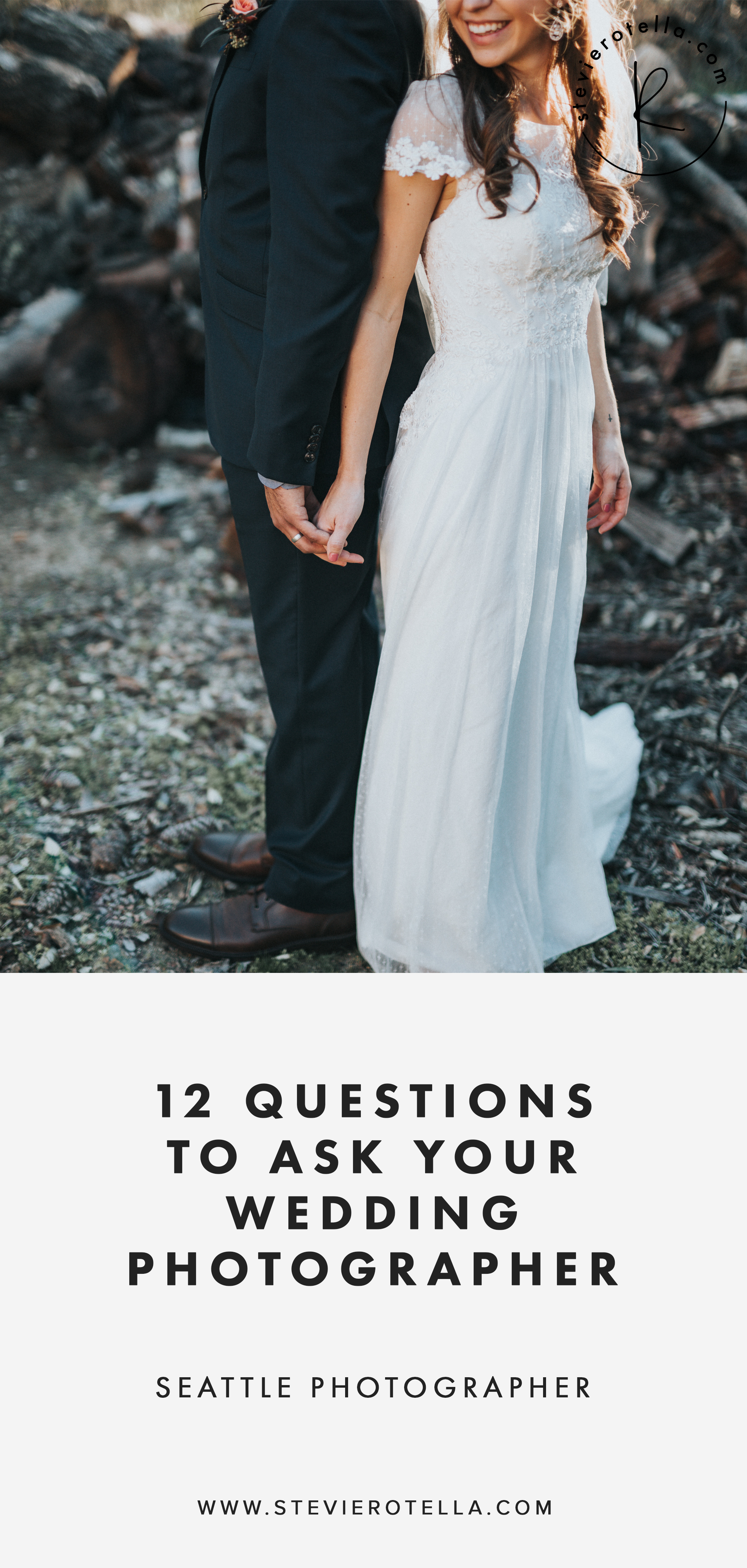 questions to ask your wedding photographer.png