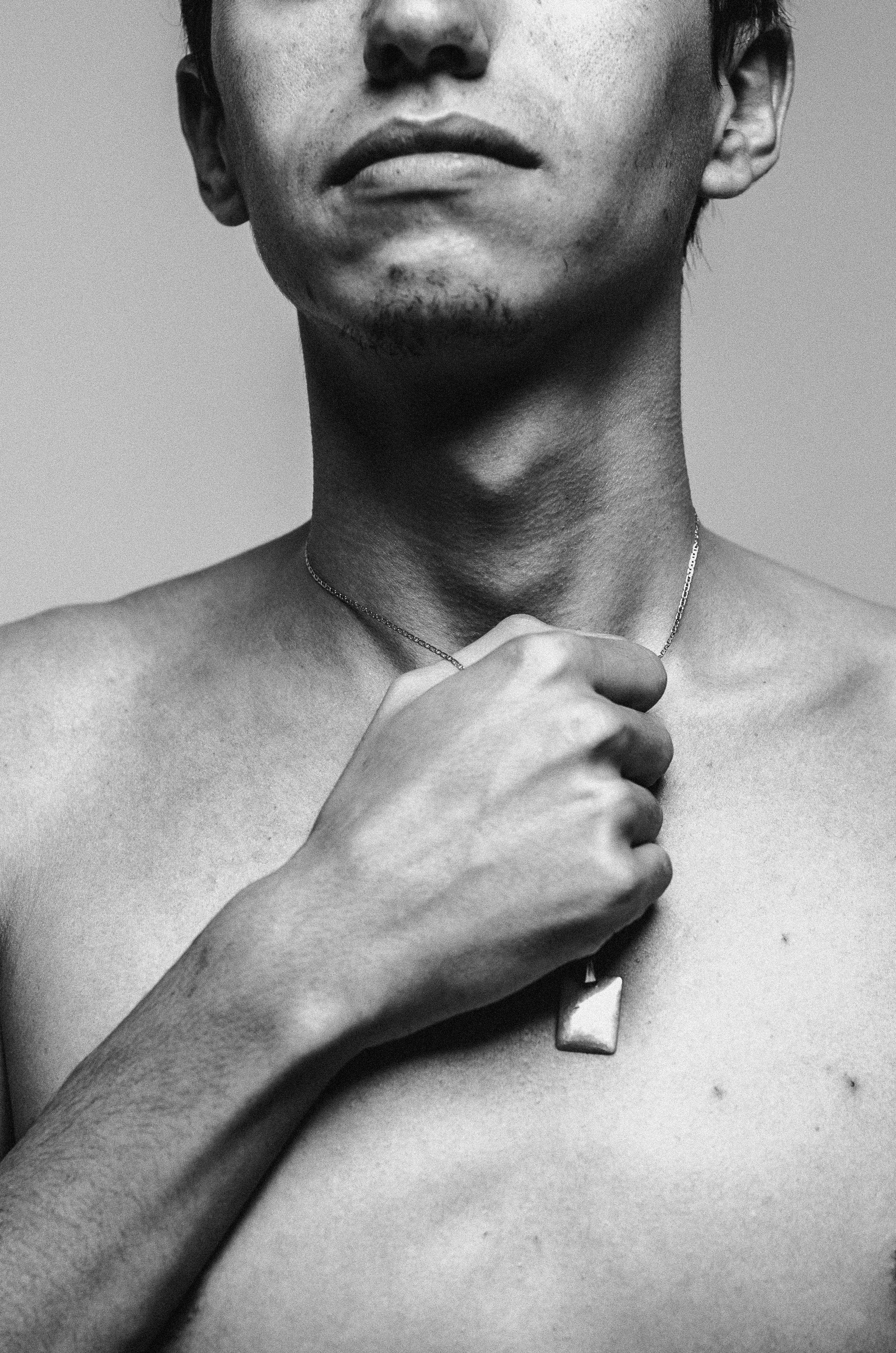 Diego joseph- Diejo * dɪɚjoʊ*  Hold it