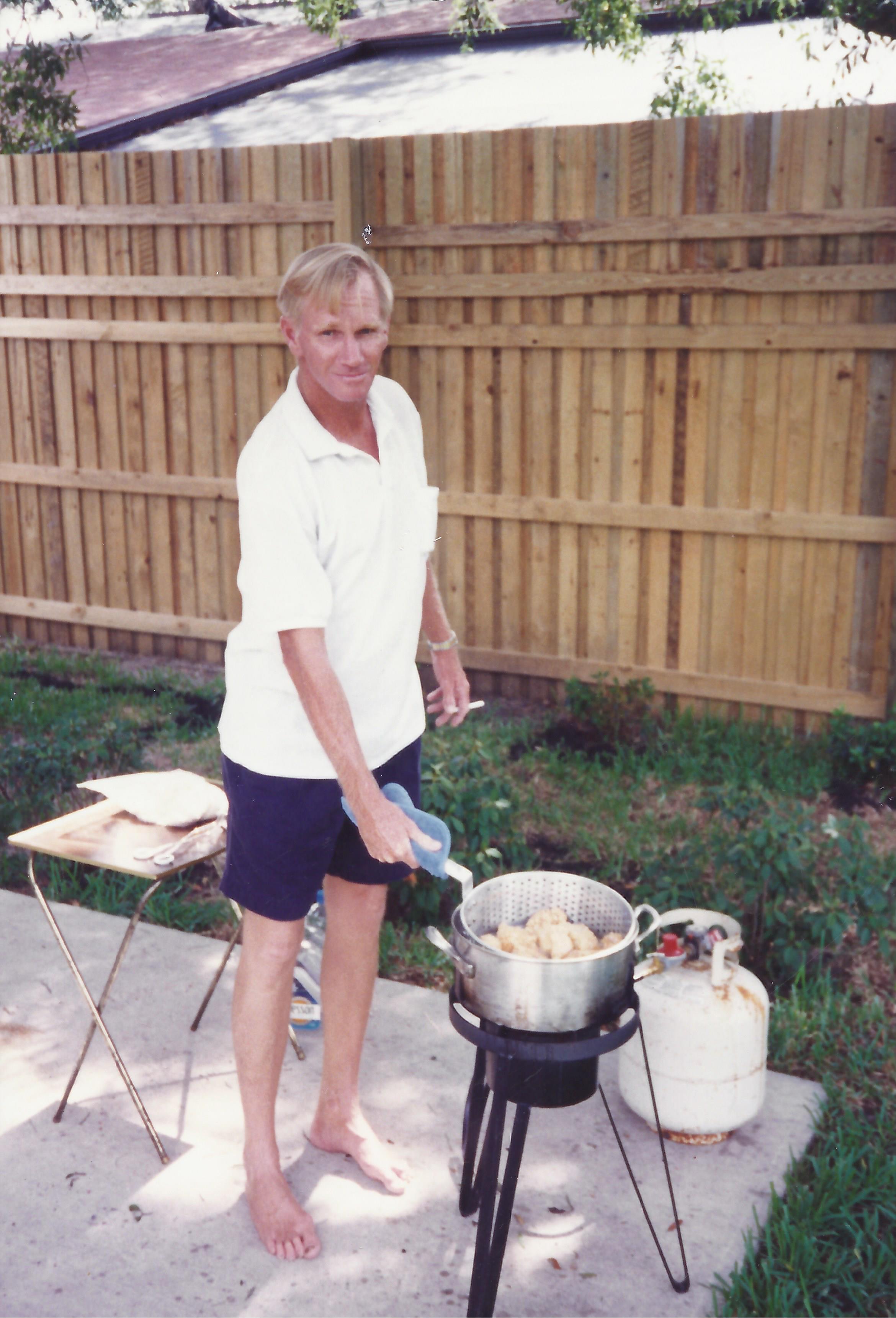 Dad Frying Fish.jpg