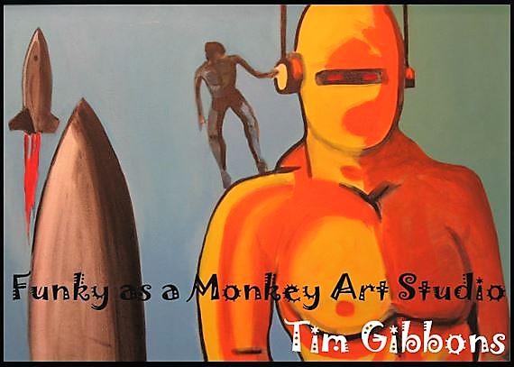 Robot Man logo by Tim Gibbons funkyasamonkey art studio.jpg