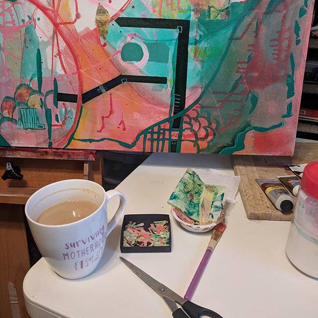 coffee and art.jpg