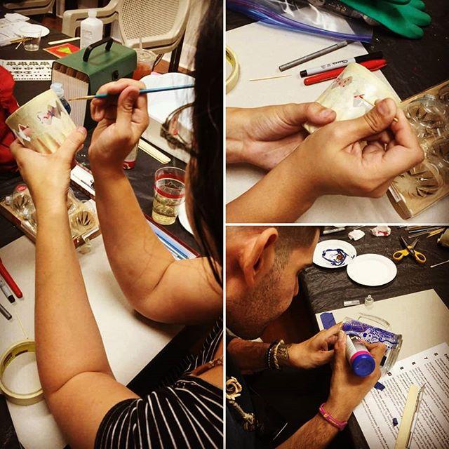 Etching workshop.jpg