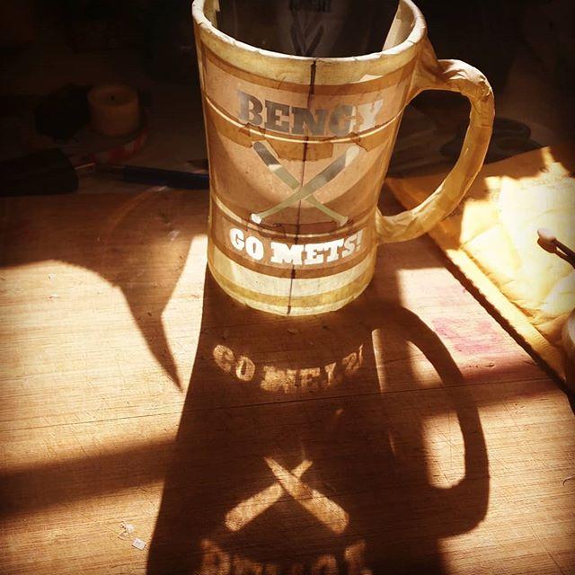 Bengy custom mug.jpg