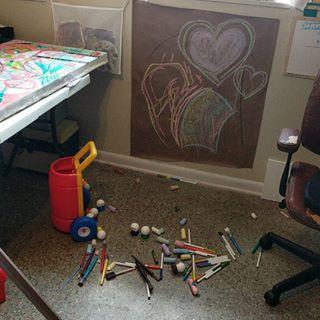 hearts in the studio.jpg