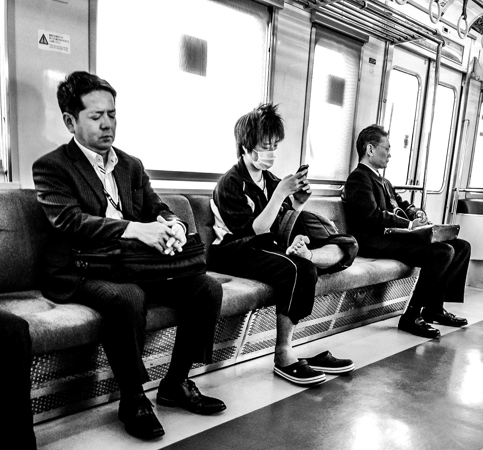 Japan 5.jpg