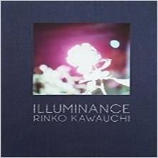 ILLUMINANCE RINKO KAWAUCHI. JULY 2011 -