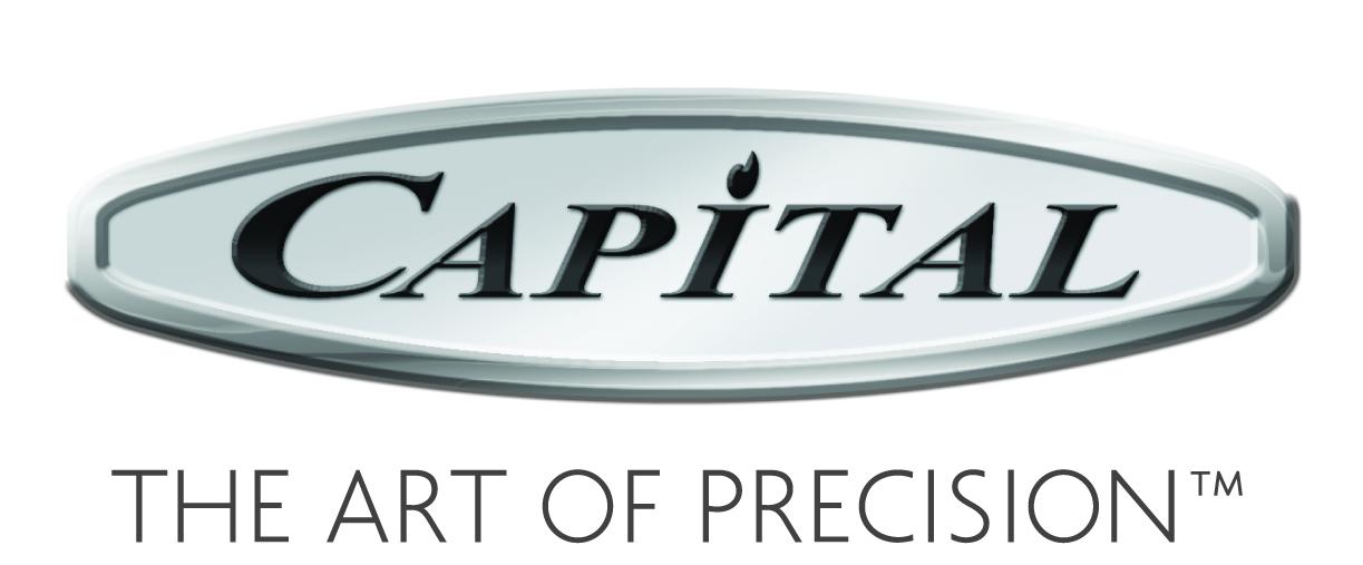 capital_logo_tag_stacked-1.jpg