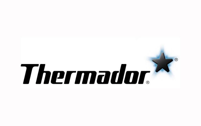 thermador-repair-omaha.jpg