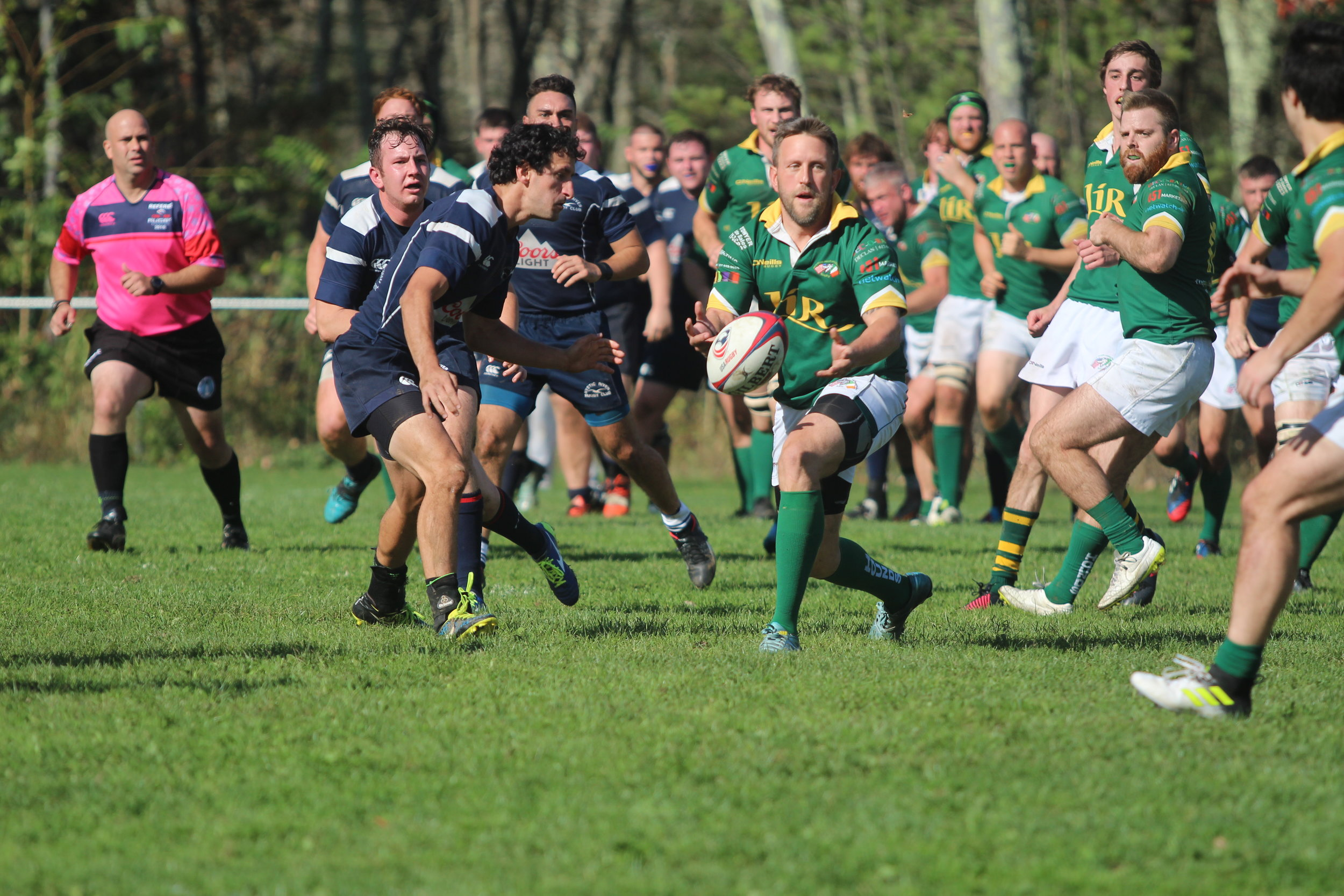 Schedules Results Wolfhounds Rugby