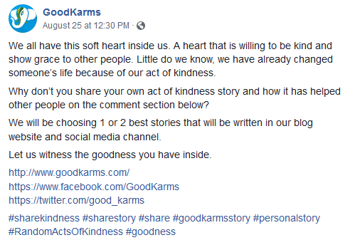 Goodkarms Facebook Post.png