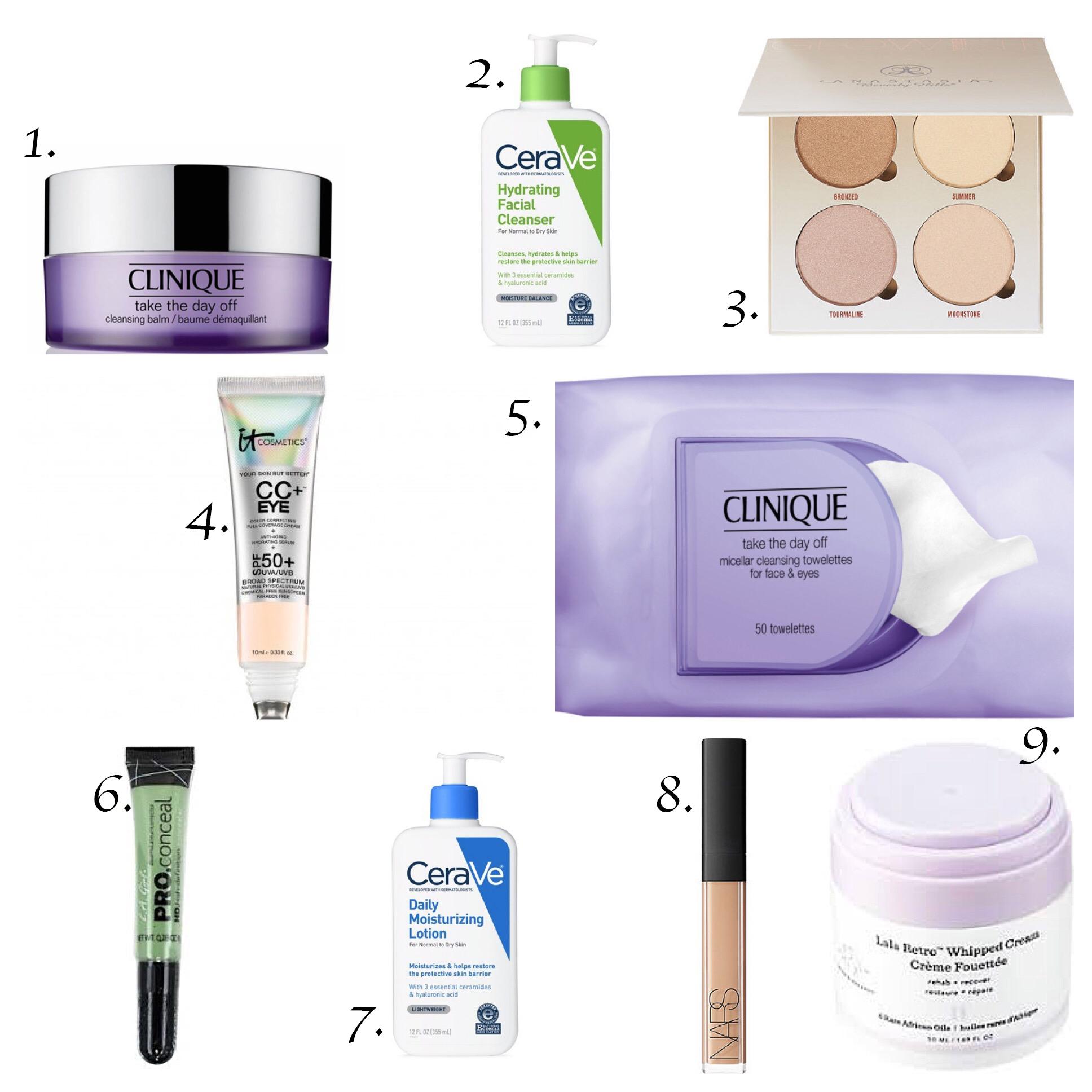 winter skin products.jpg