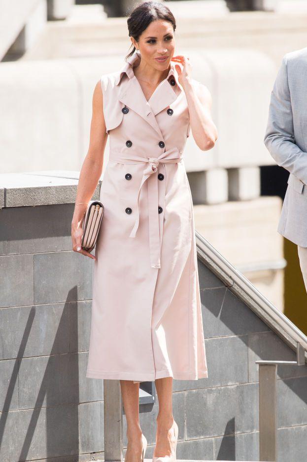 Megan Trench Dress.jpg