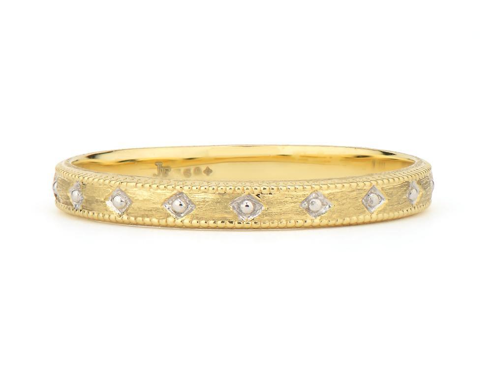 Jude Frances Delicate Beaded Band.jpg