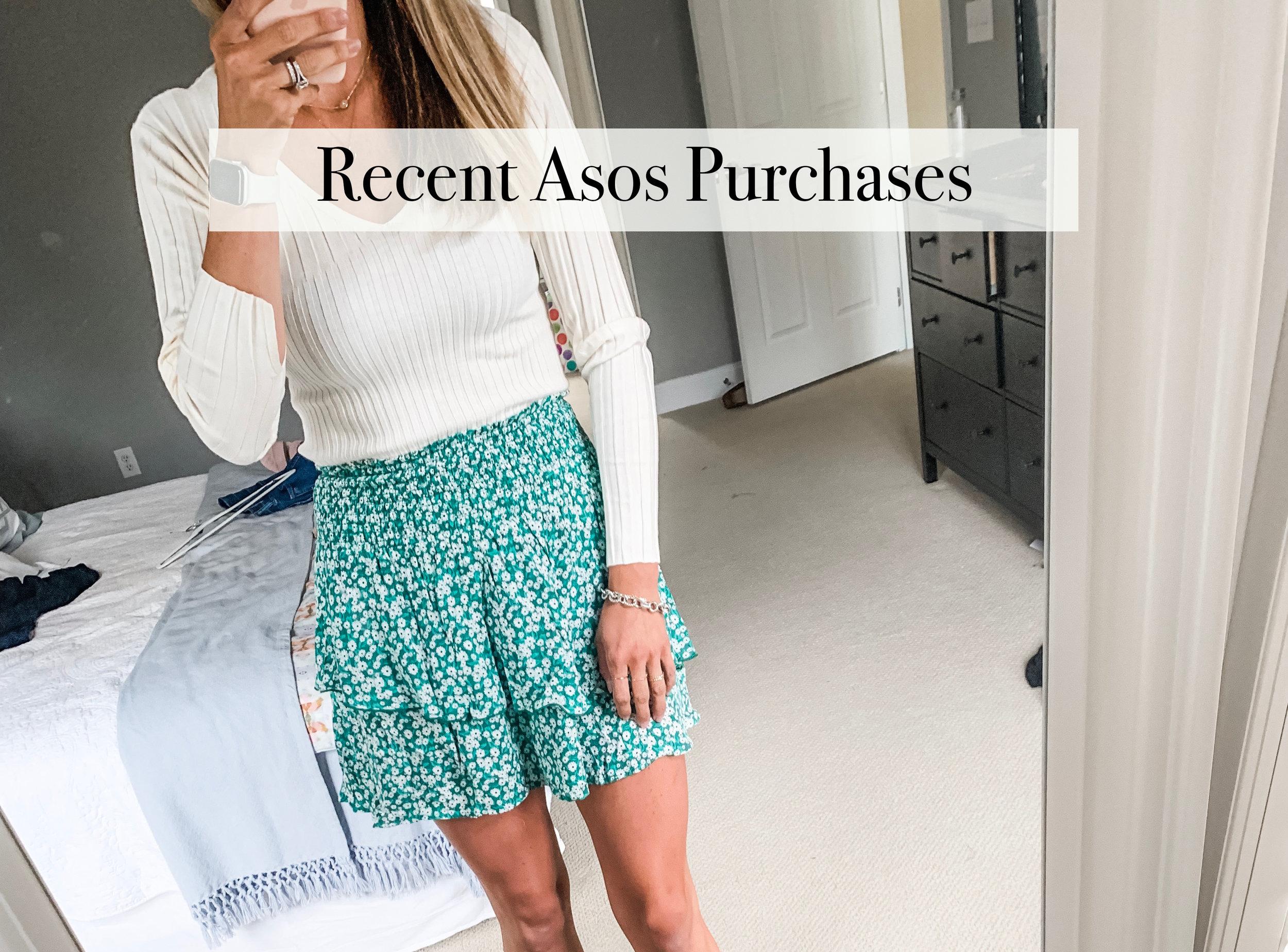 asos purchases.jpg
