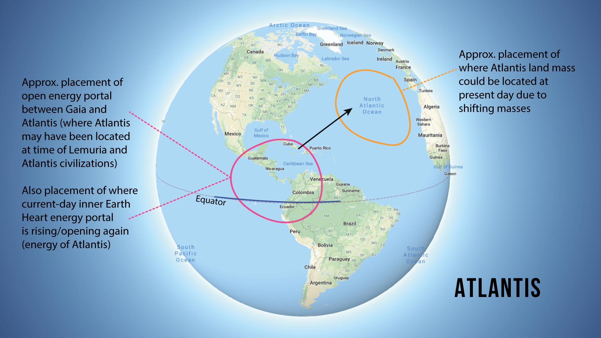 Atlantis-Lemuria-maps1.jpg
