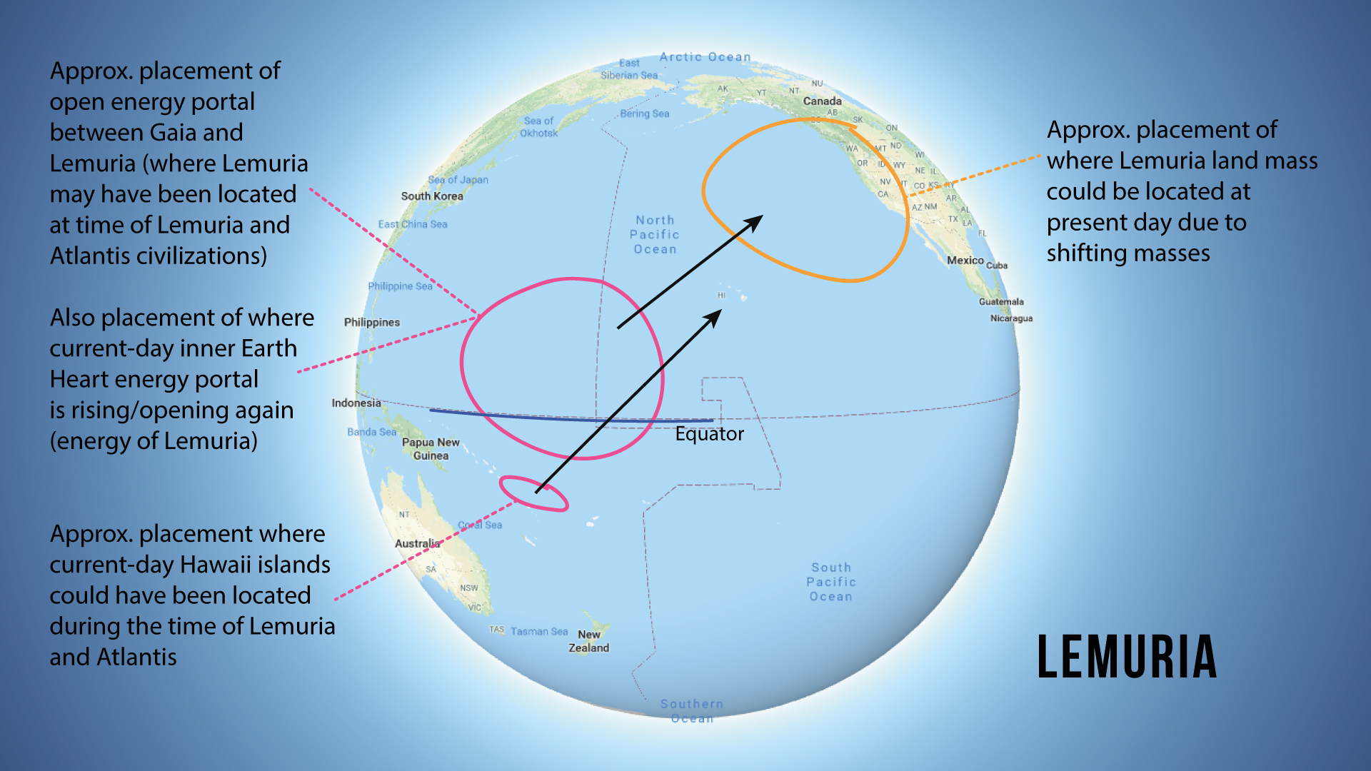 Atlantis-Lemuria-maps2.jpg