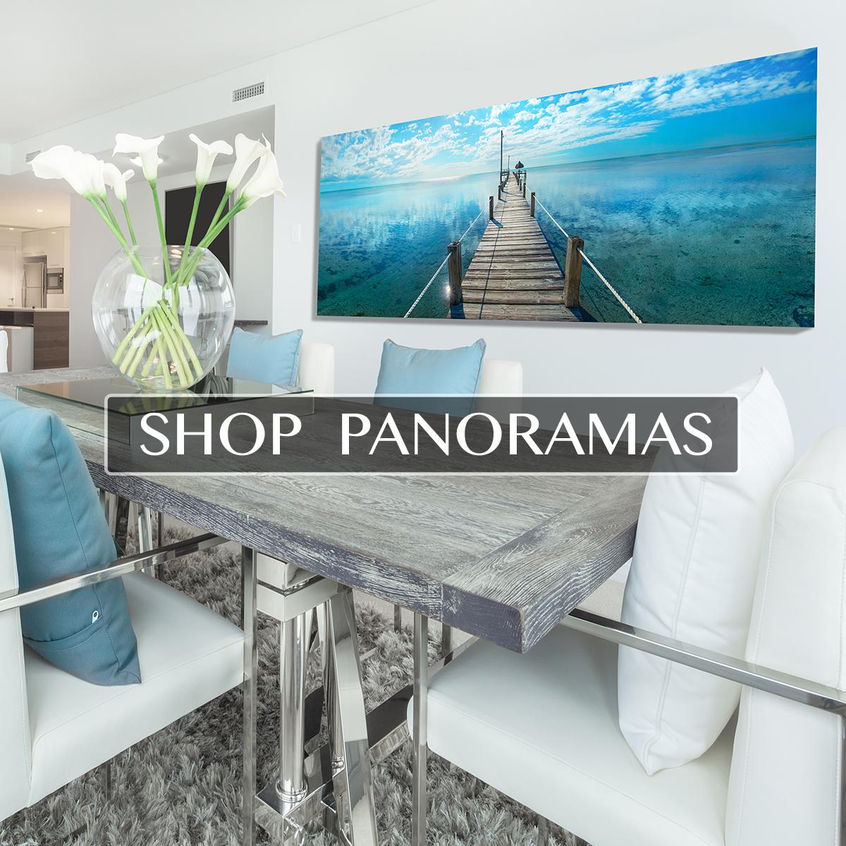 PANORAMAS.jpg