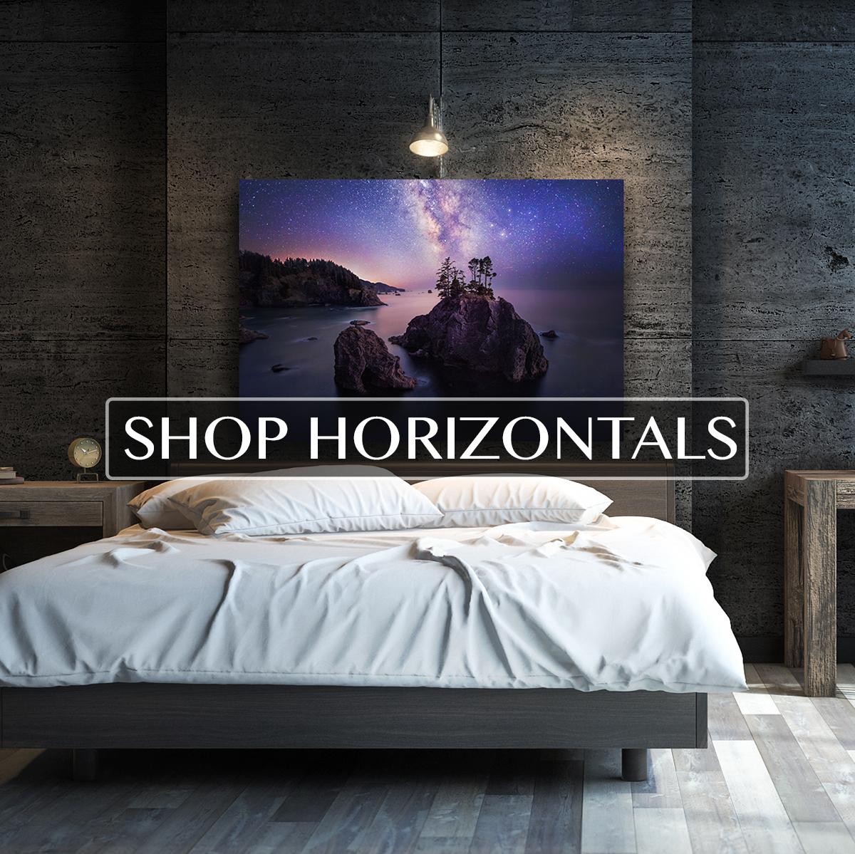 HORIZONTALS.jpg