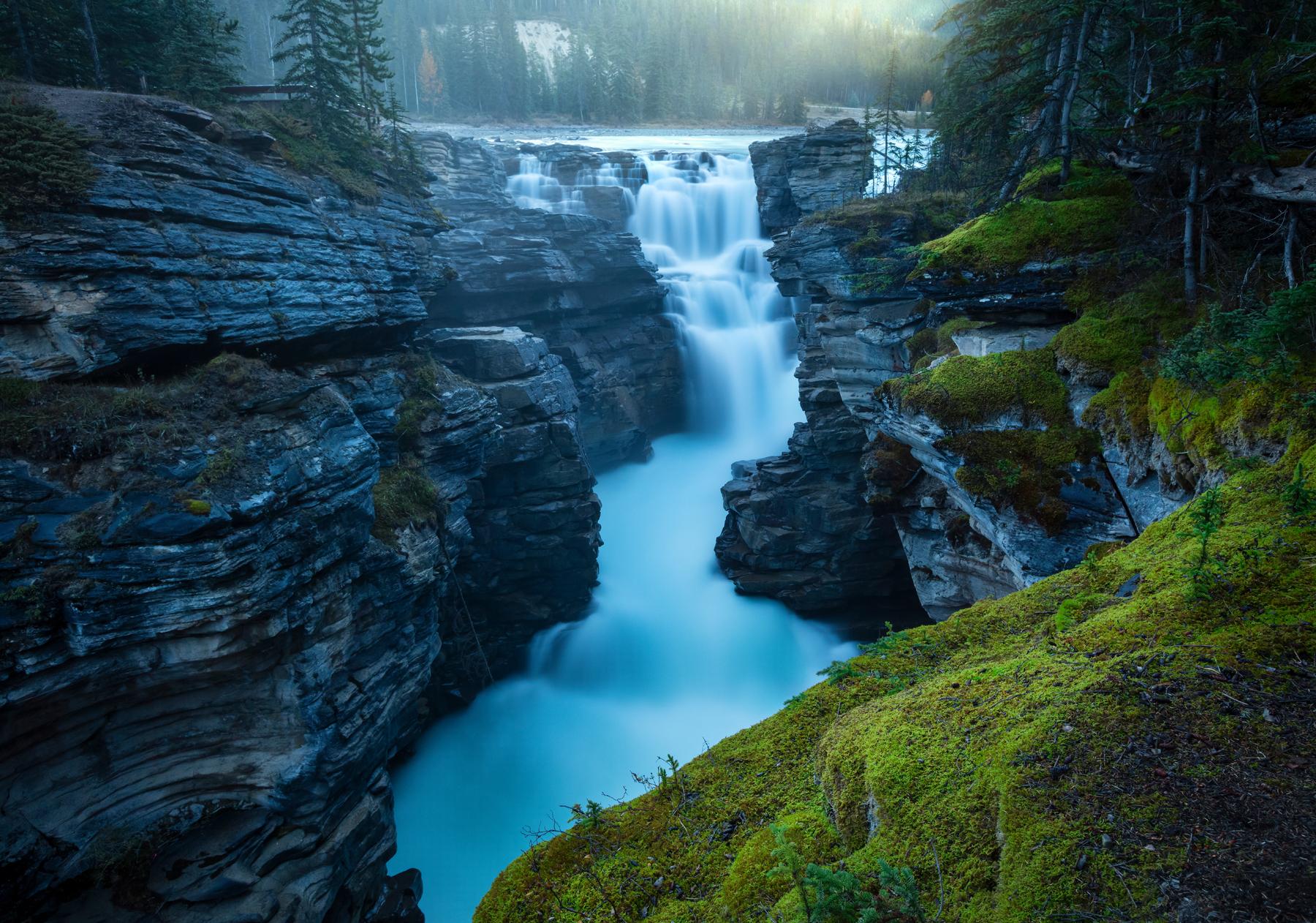 Athabasca Falls .jpg