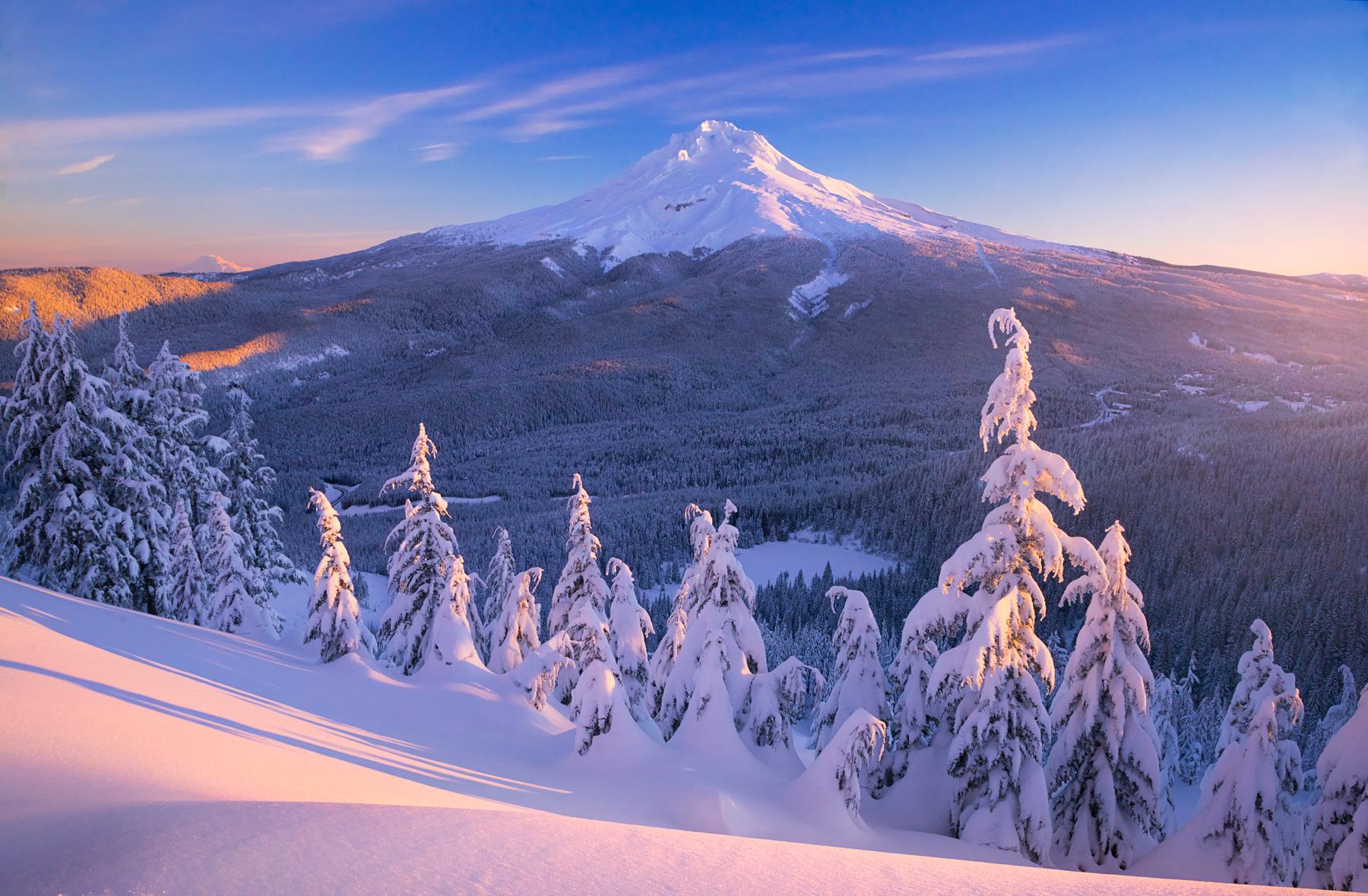 Mountains - TDH 2.jpg