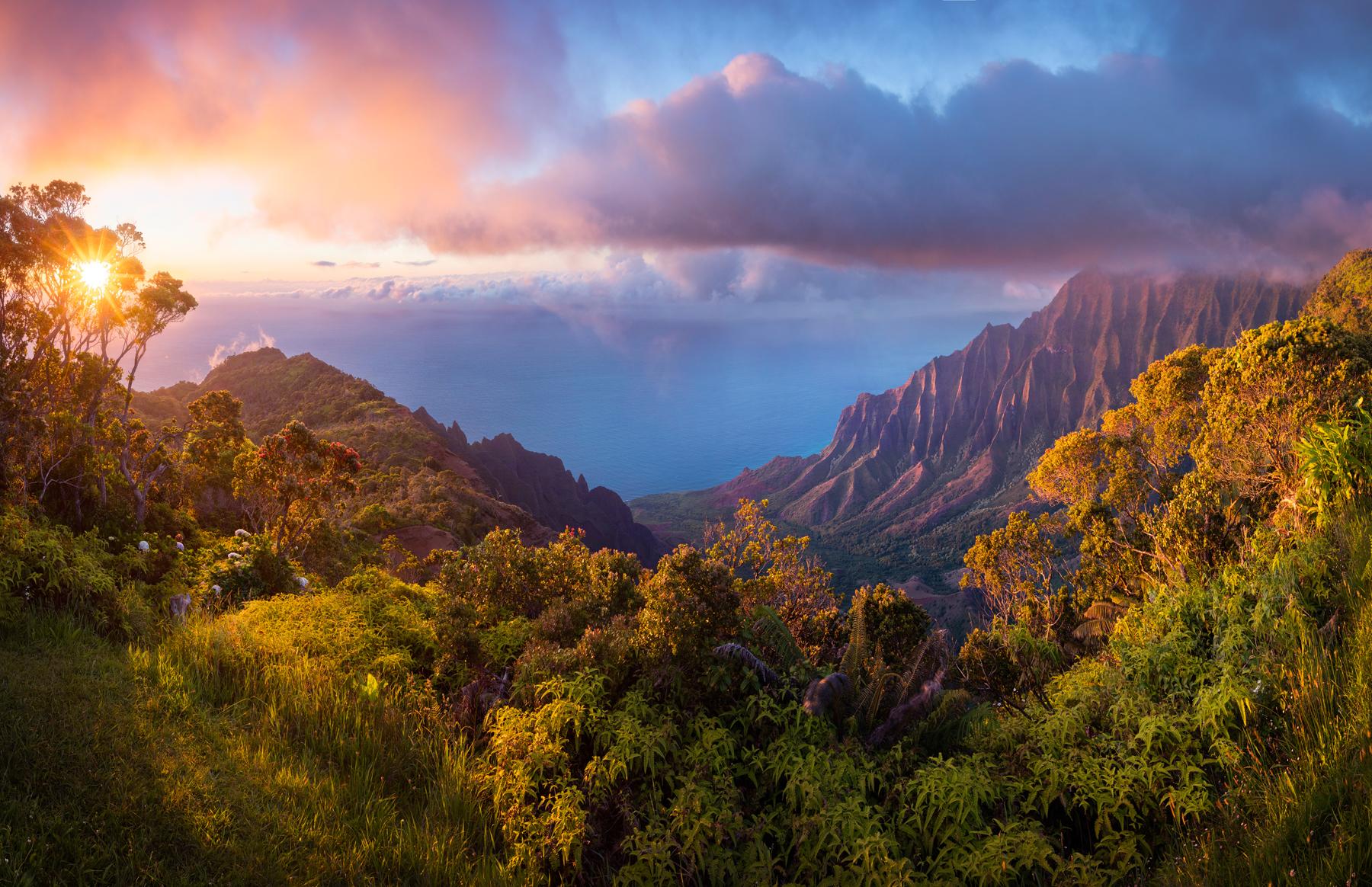 Kalalua Valley 2.jpg