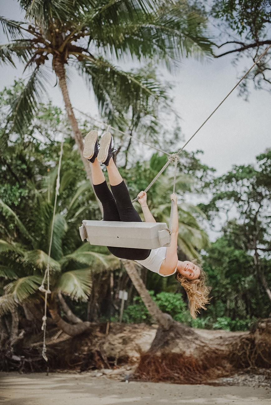 gabby swing.jpg