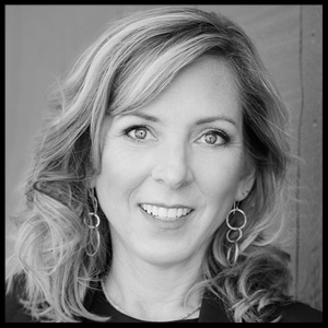 Kristin Hull   Founder and CEO, Nia Impact Advisors   Bio>