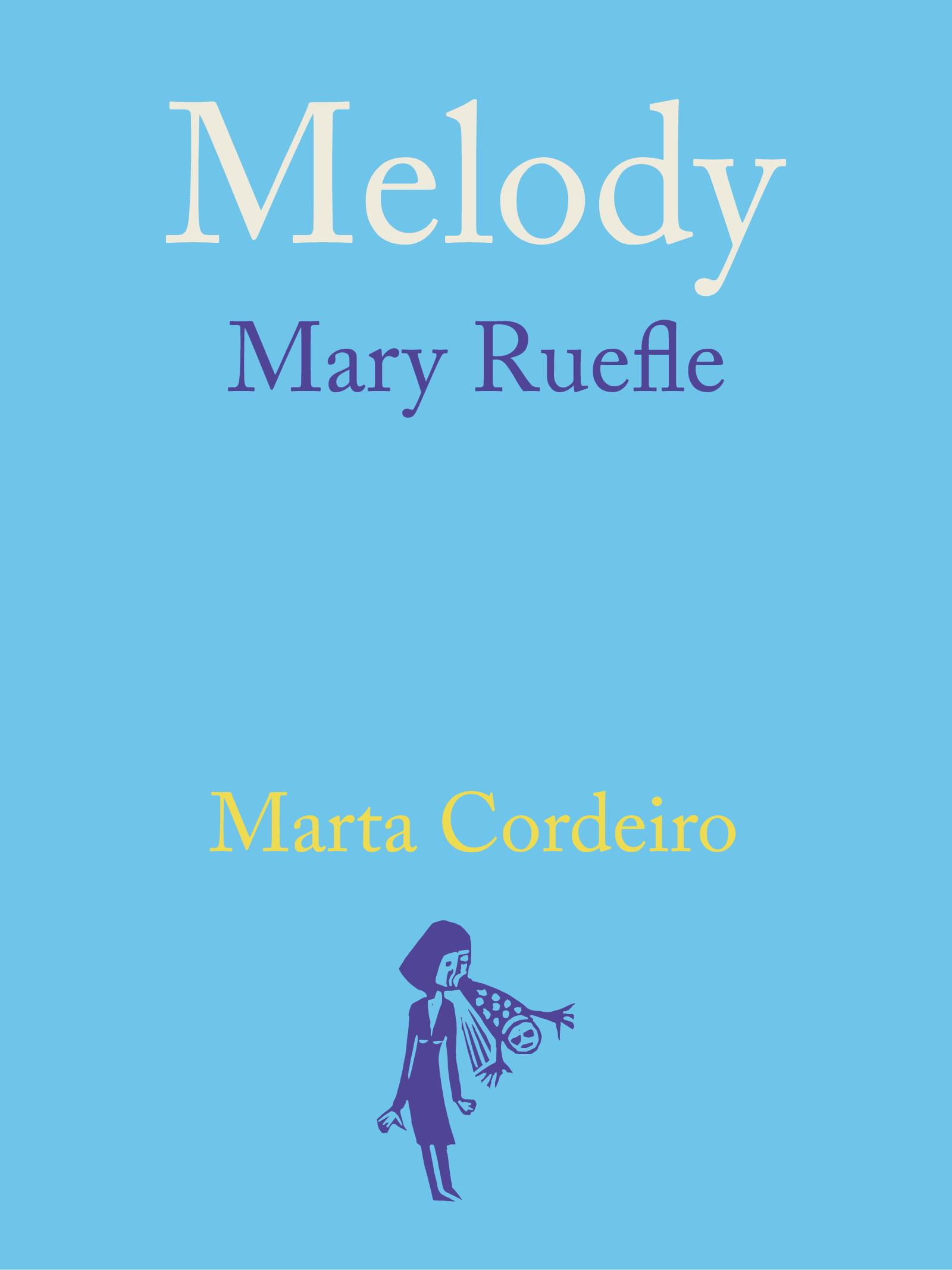 melodyMC2.png