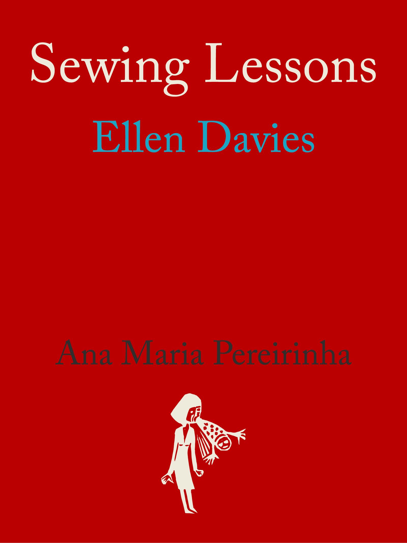 sewingAMP4.png