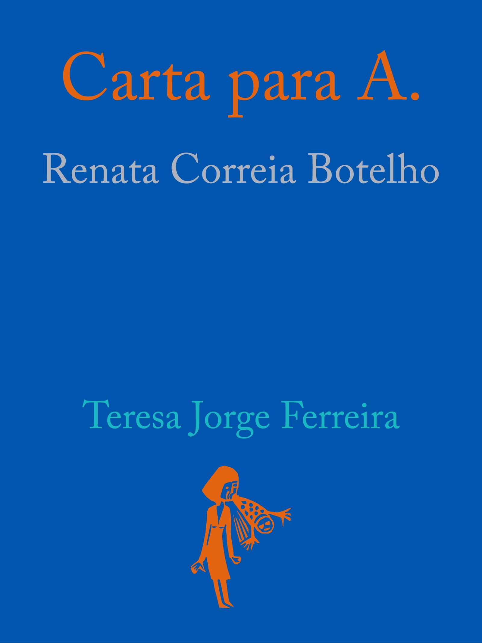 cartaTF3.png