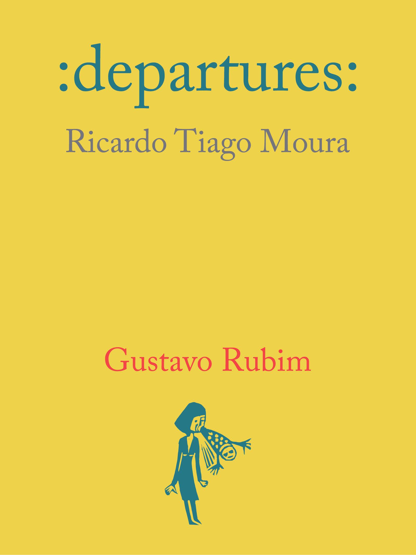 departuresGR.png