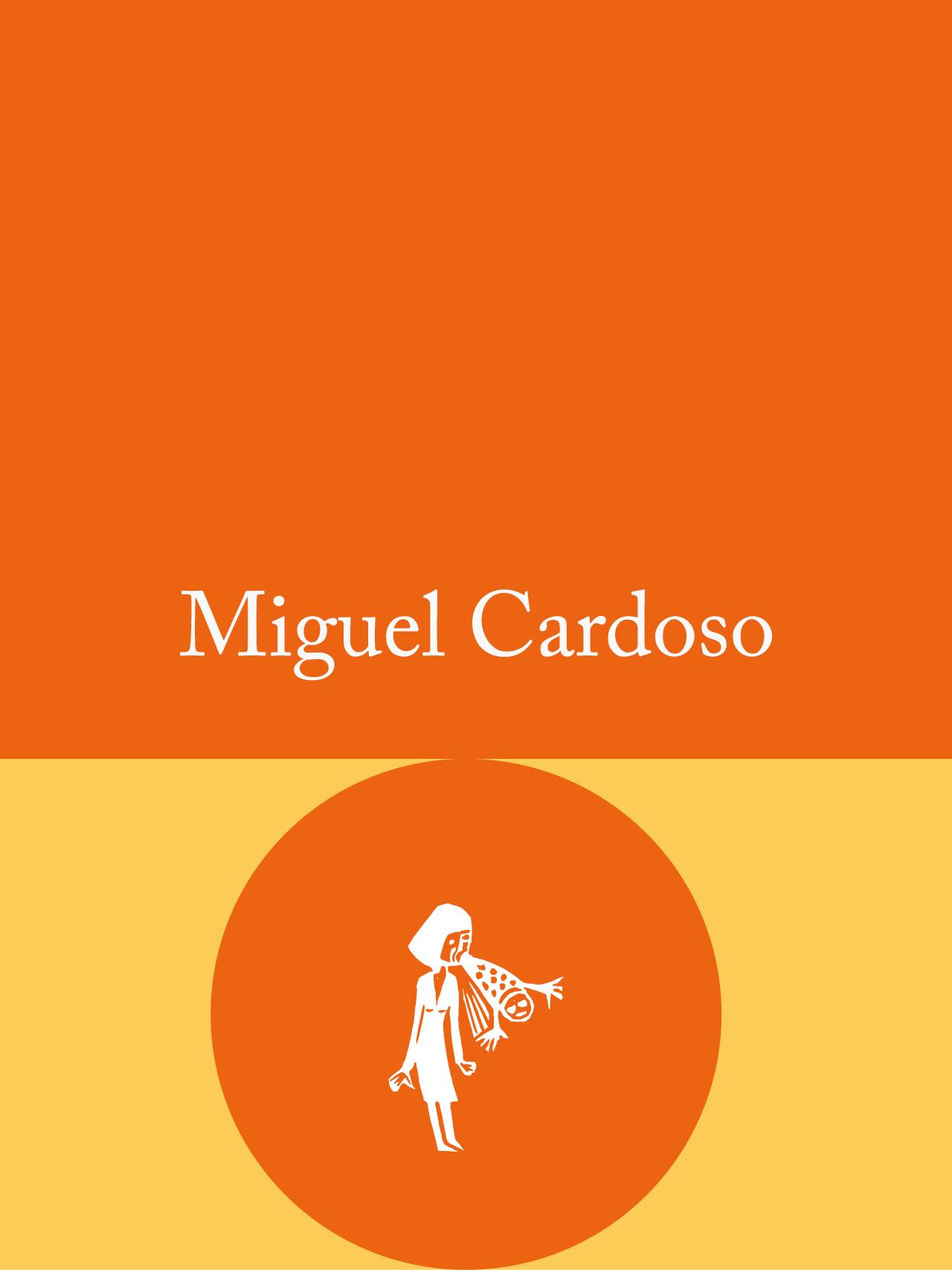MiguelCardoso.jpg