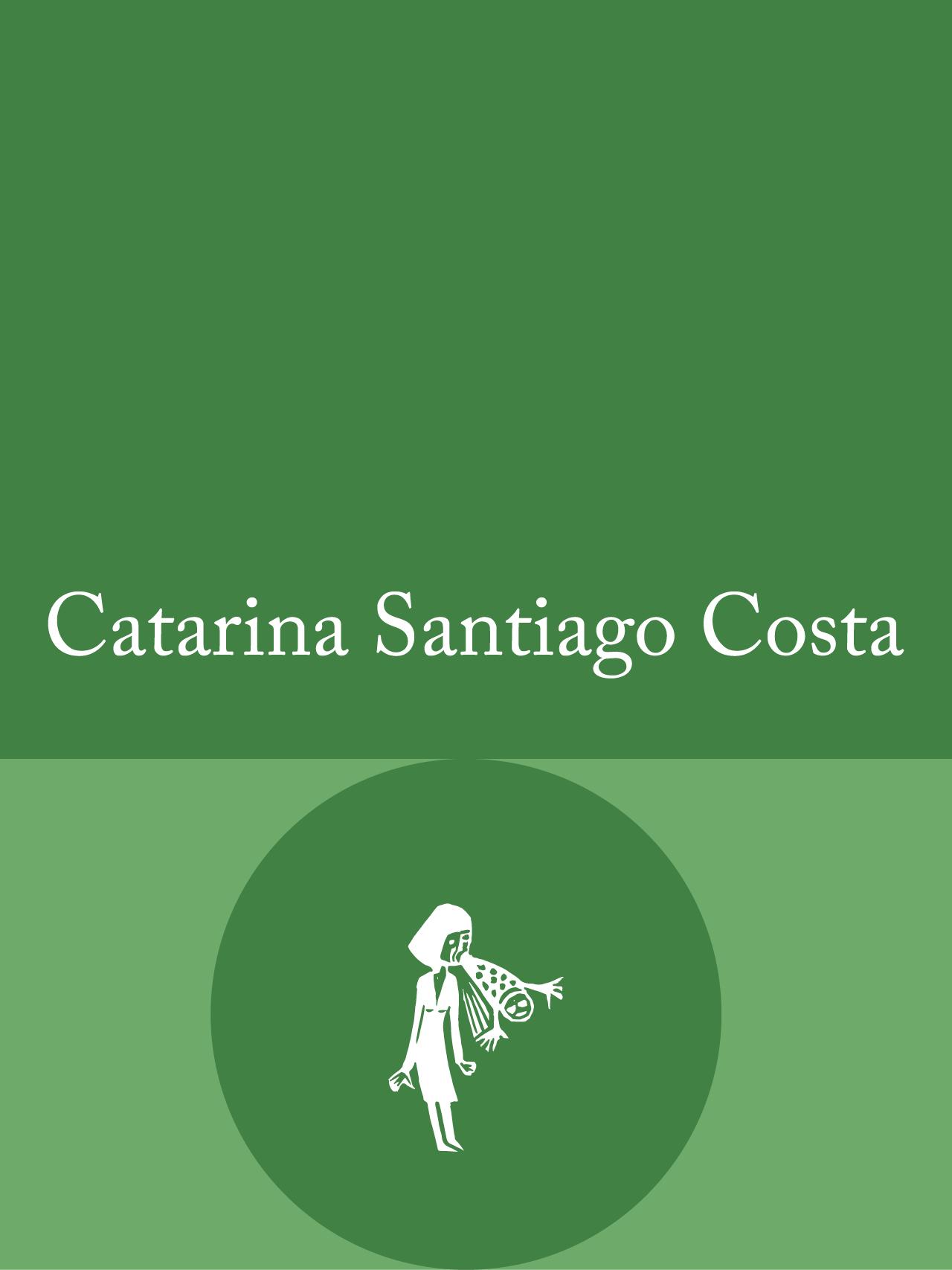 CatarinaSCosta.jpg