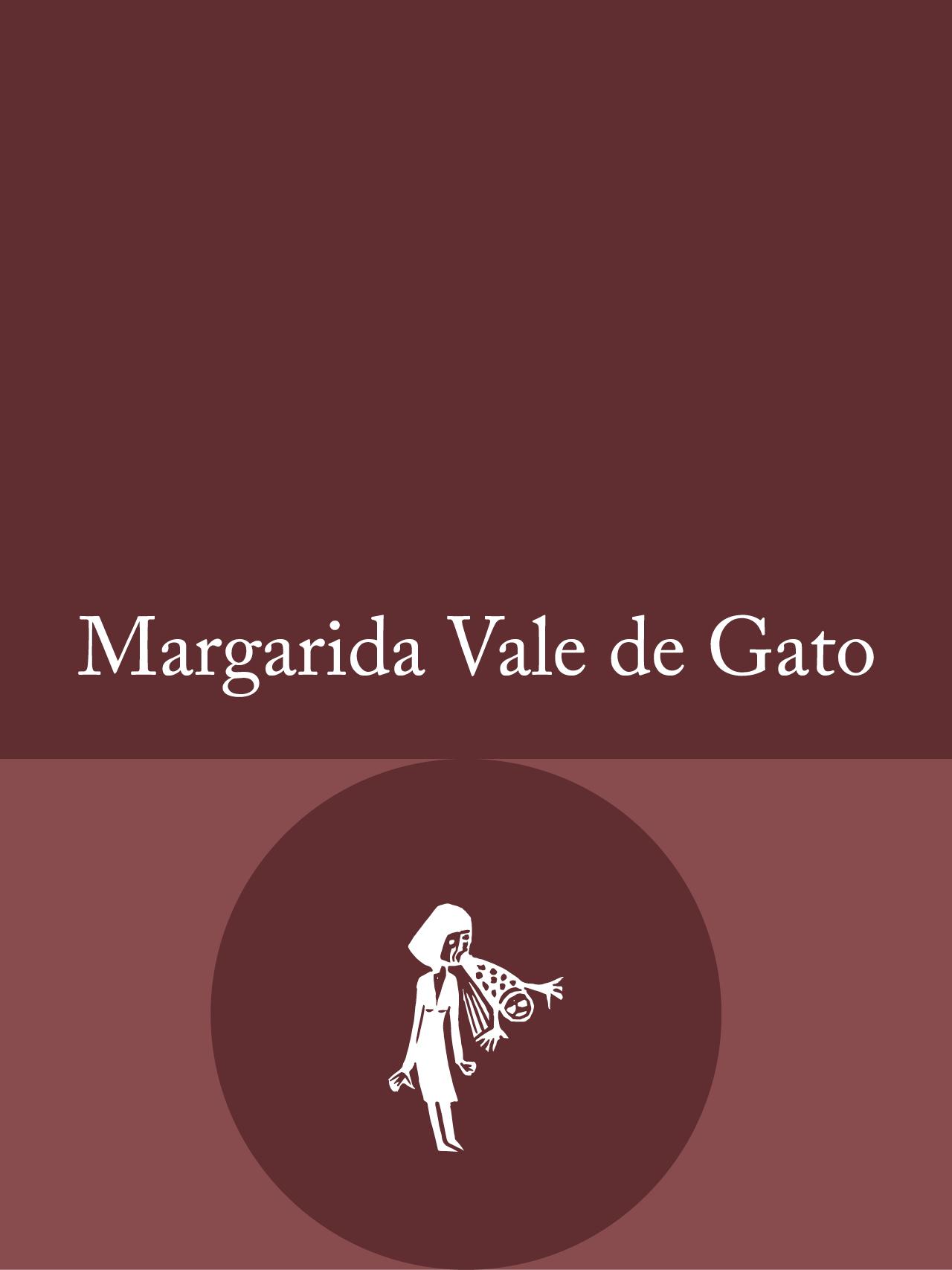 MargaridaVGato.jpg