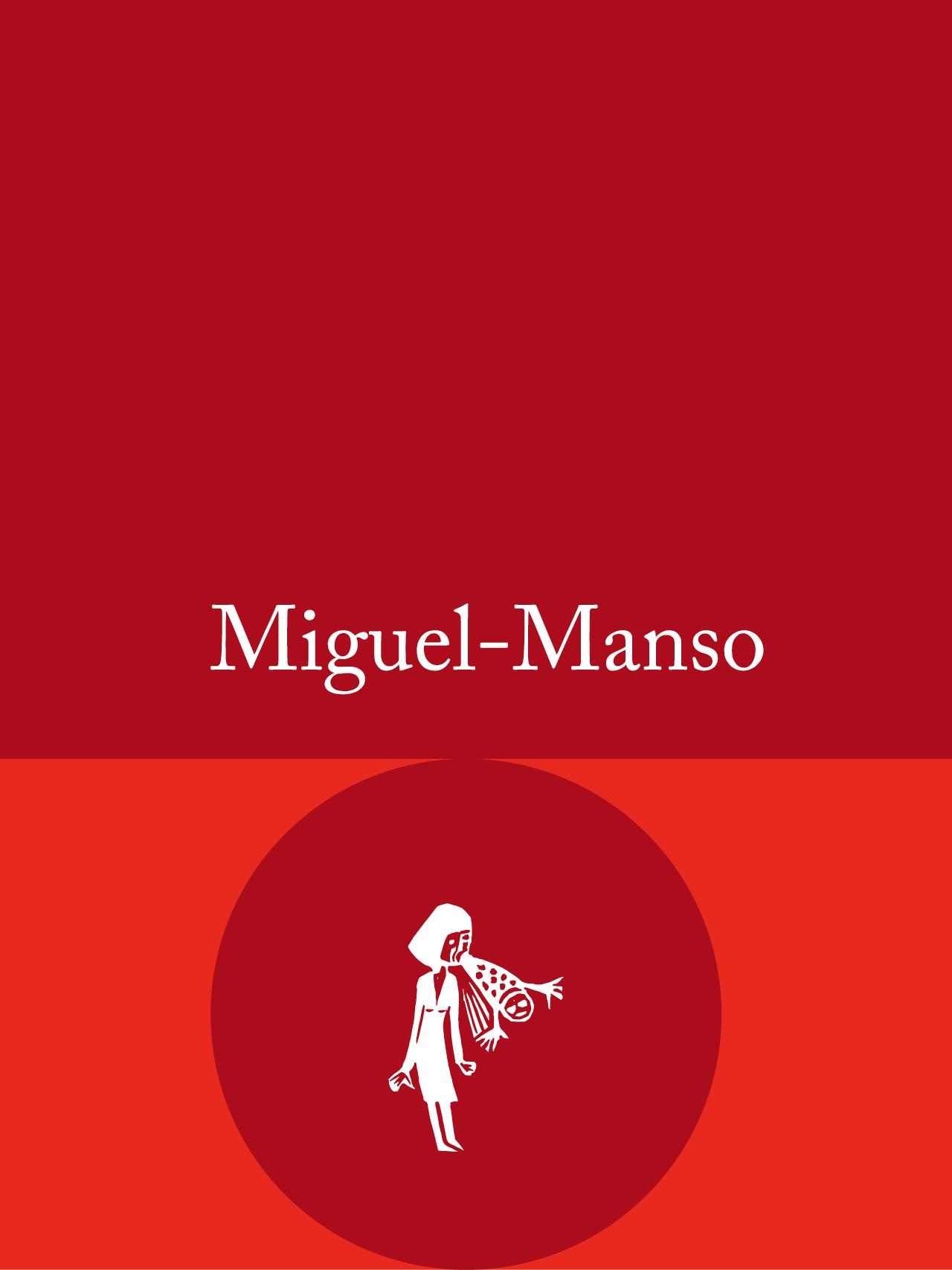MiguelManso.jpg