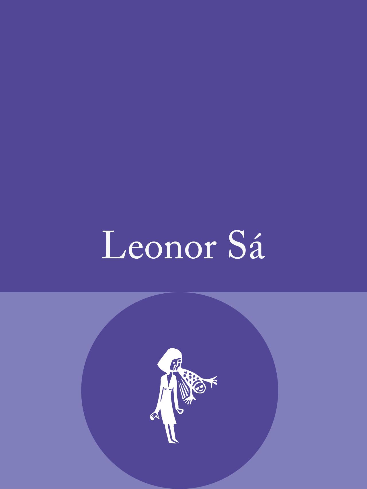 LeonorSa.jpg