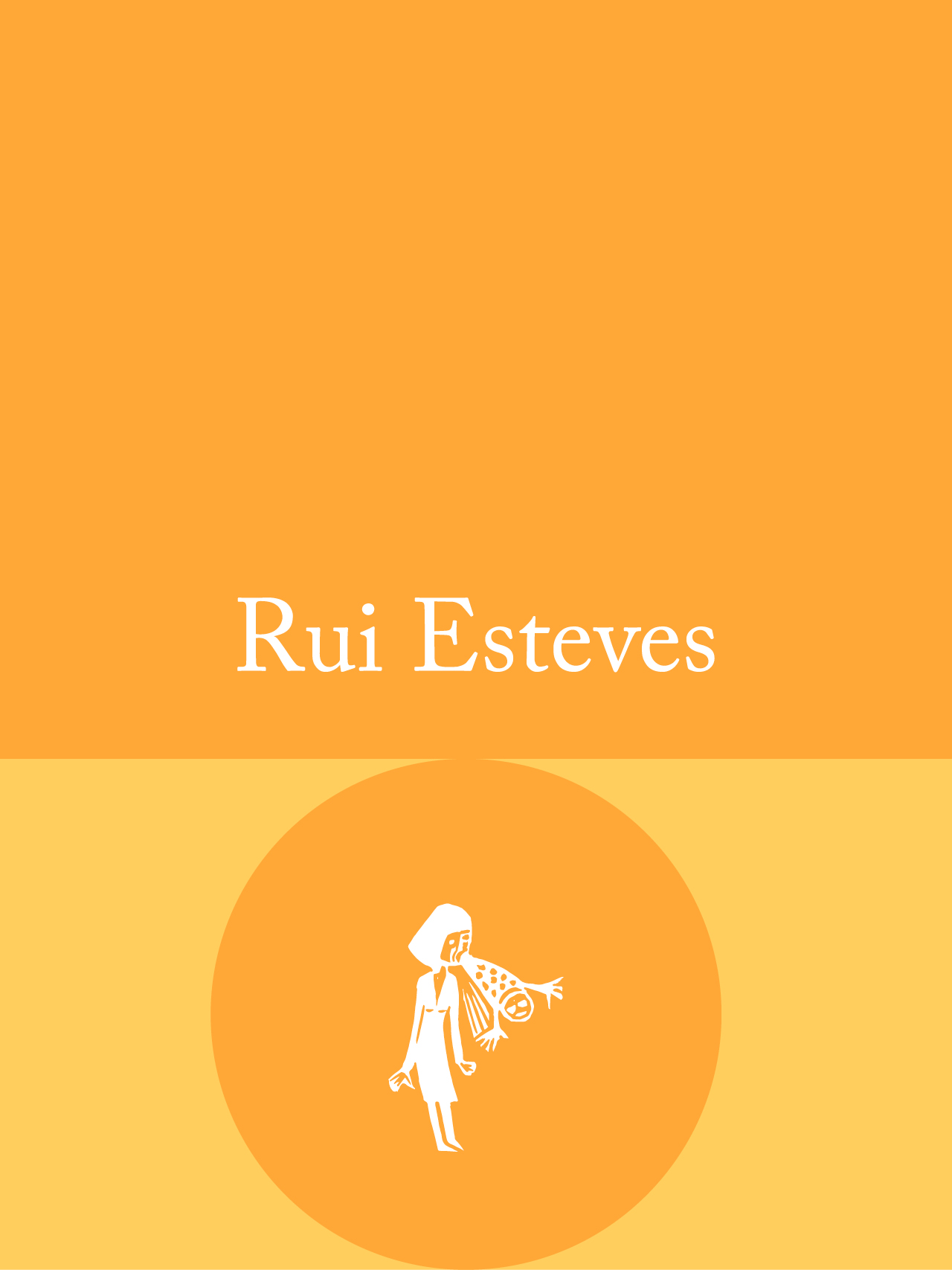 RuiEsteves.jpg