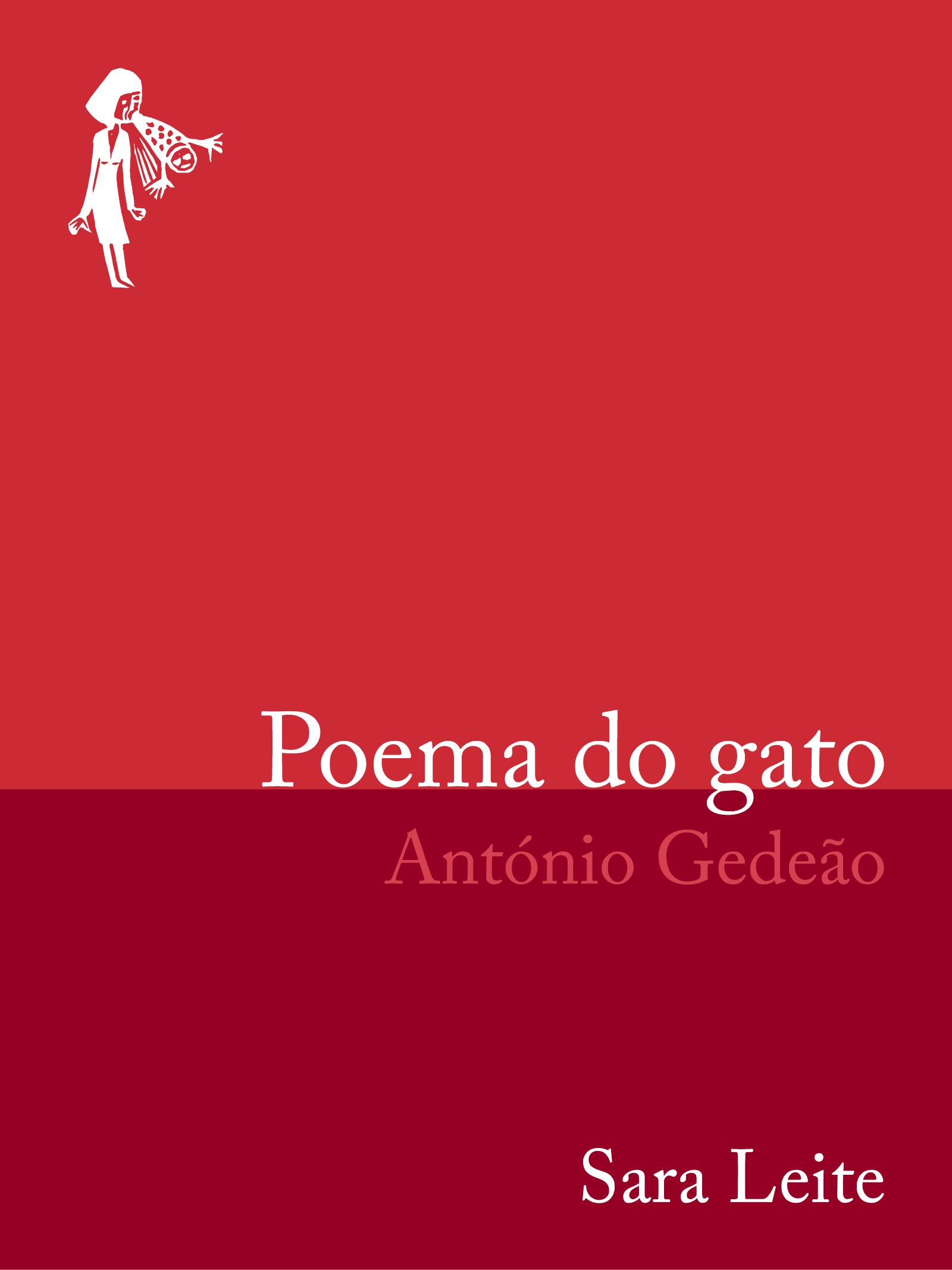 poemadogatoSL.jpg
