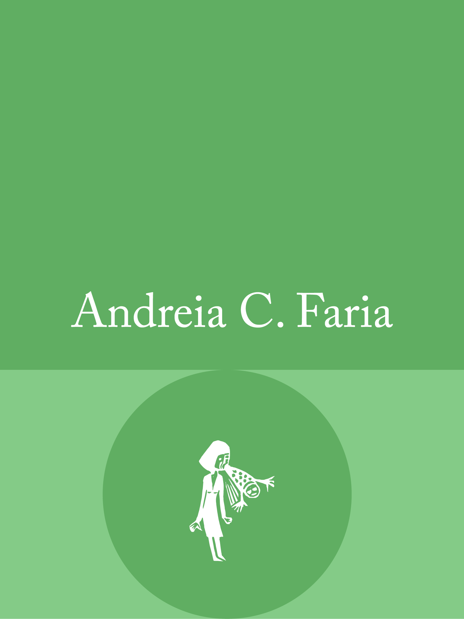 AndreiaCFaria.jpg