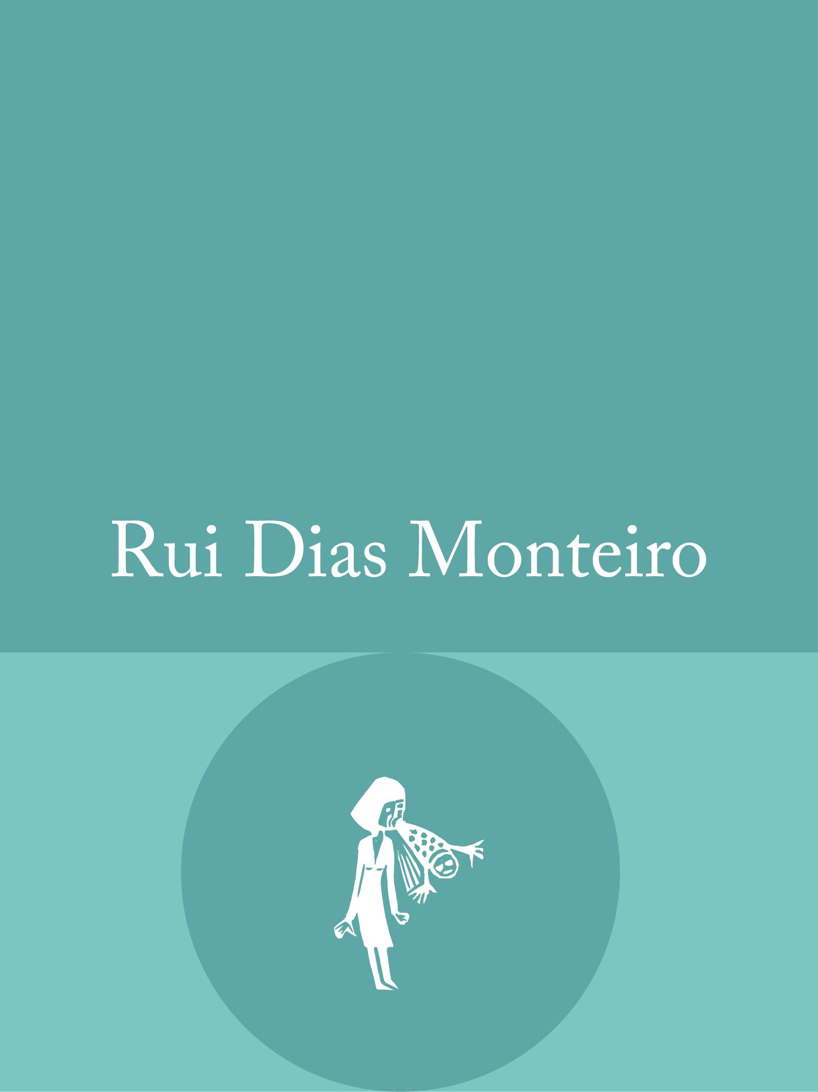 RuiDiasMonteiro.jpg