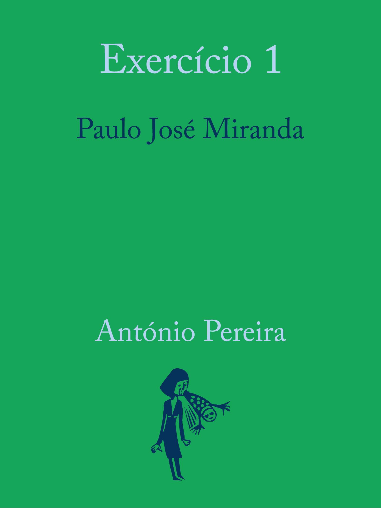exercicio1AP.jpg